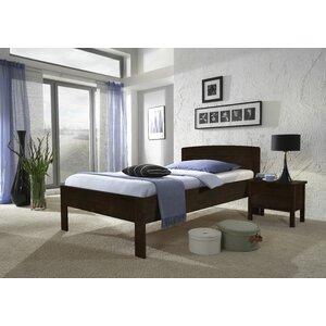 Anpassbares Schlafzimmer-Set Komfortbett von Dic..