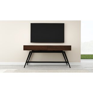 TV Stand by Furnitech