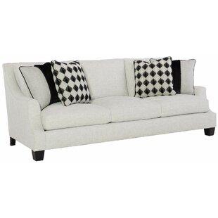 Larson Sofa by Bernhardt