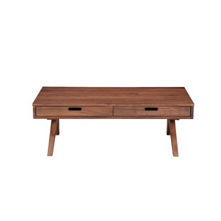Anniston Coffee Table