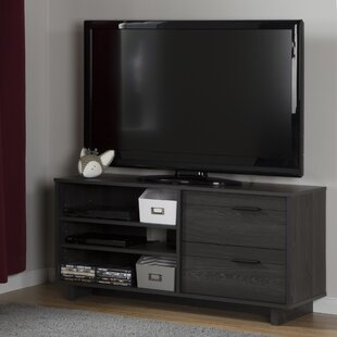 Find a Fynn TV Stand for TVs up to 55 by South Shore Reviews (2019) & Buyer's Guide
