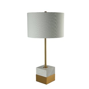 Rockport 30 Table Lamp