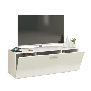 Bowmans TV Stand By 17 Stories