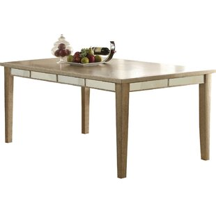 Leanora Extendable Dining Table