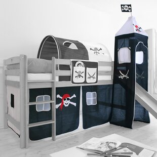 Bunk Bed Accessories Bed Accessories You Ll Love Wayfair Co Uk