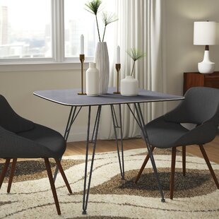 Obryant Dining Table