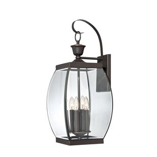 Lark Manor Vieux 4-Light O..
