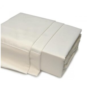 Montebello Fine Linens 1000 Thread Count 100% Cotton Sheet Set