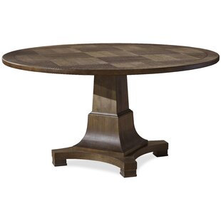 Laurel Foundry Modern Farmhouse Penelope Dining Table