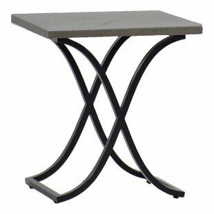https://secure.img1-fg.wfcdn.com/im/42420658/resize-h310-w310%5Ecompr-r85/4467/44679610/marco-stoneconcrete-side-table.jpg