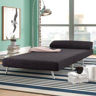 Demelo Lounge Chair