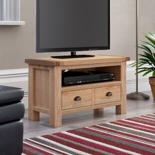 Emma TV Stand For TVs Up To 28