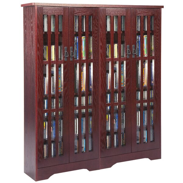 Media Cabinets Youll Love Wayfair