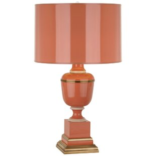 Compare & Buy Mary McDonald Annika Table Lamp By Robert Abbey