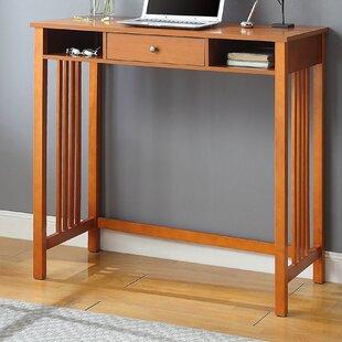 MoraisStanding Desk by Ebern Designs Top Reviews