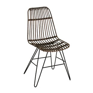 Blairwood Garden Chair By August Grove