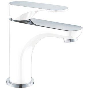 Dawn USA Single Hole Bathroom Faucet