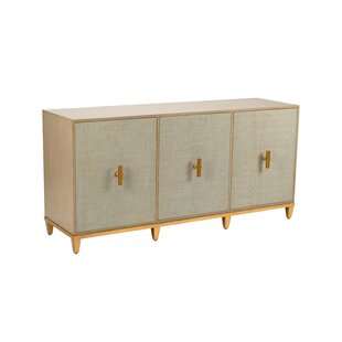 Chelsea House Avery Console Table