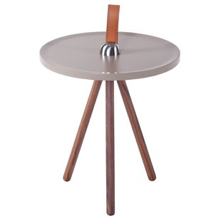 Weigand End Table by George Oliver