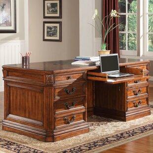 Gunnersbury Executive Desk