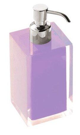 Purple Bathroom Accessories You Ll Love In 2021 Wayfair