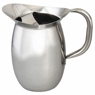 1.9 lt Water Pitcher