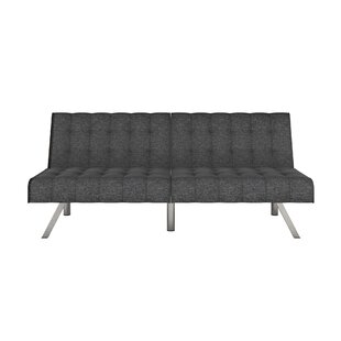 Downtown Convertible Sofa