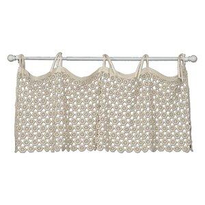 Atler Crochet 45
