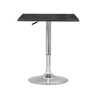 Modern Wade Logan Bar Tables + Sets   AllModern