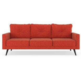 Crivello Sofa