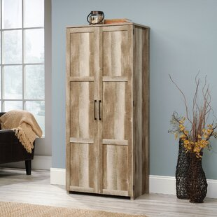 Tiberius Storage Cabinet by Andover Mills