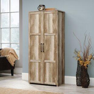 Tiberius Storage Cabinet