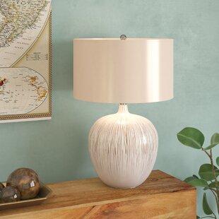 Carshalt 23.25 Table Lamp