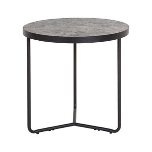 Madeleine End Table by Wrought Studio Amazing