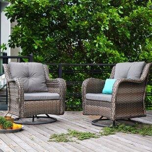 Oversized Outdoor Chair Wayfair