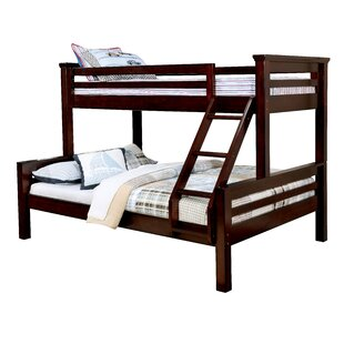 Enitial Lab Miralo Bunk Bed