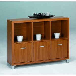 Sideboard Burlington von Hokku Designs