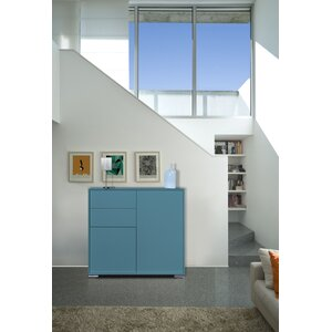 Sideboard Nova 34 von Urban Designs