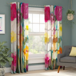 Window Treatments 3d Planet Printing Window Curtains For Living Room Bedroom Decor At All Costs Home Textile