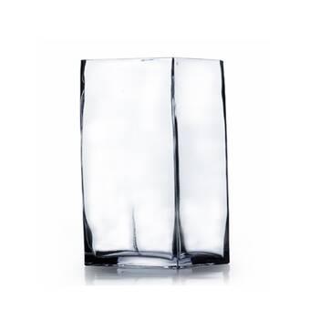 World Menagerie Tioga Table Vase Wayfair
