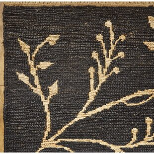 Compare & Buy Acton Hand-Woven Area Rug ByMillwood Pines