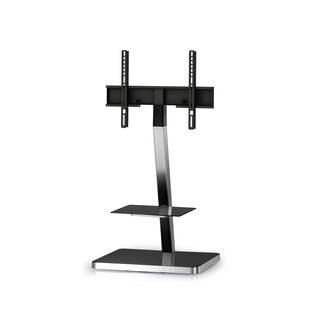 Floor Stand Mount Tv Brackets You Ll Love Wayfair Co Uk