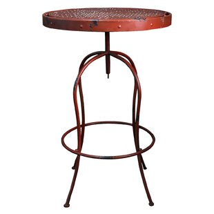 French Table by Attraction Design Home New
