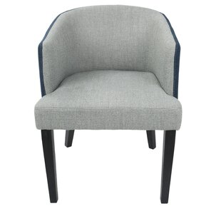 Hedin Arm Chair