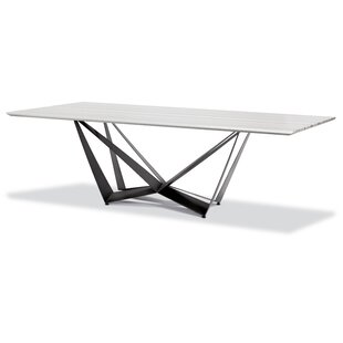 Orren Ellis Dalene Dining Table