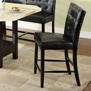 Tajana Contemporary Corner Upholstered Dining Chair by Red Barrel Studio Today Sale Onlyt