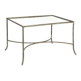 Tacca Coffee Table
