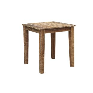 Walczak Pub Table (Set of 4) by Millwood Pines