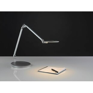 Humanscale Element 25