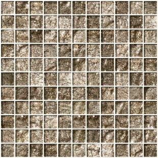 Beautiful Canyon Espresso Tile | Wayfair RF56
